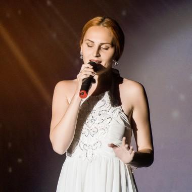 Екатерина Алферова