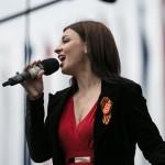 Юлия Кулагина