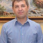 Давыденков Павел Михайлович