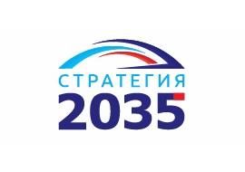 Опрос стратегия 2035