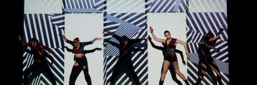 Астраханский театр танца отправляется на гастроли в Ростовскую область
